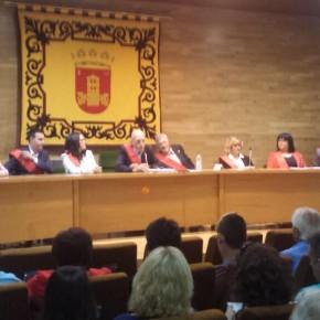 Ciudadanos (C´s) Villanueva de Gállego seguirá trabajando con transparencia y dignidad