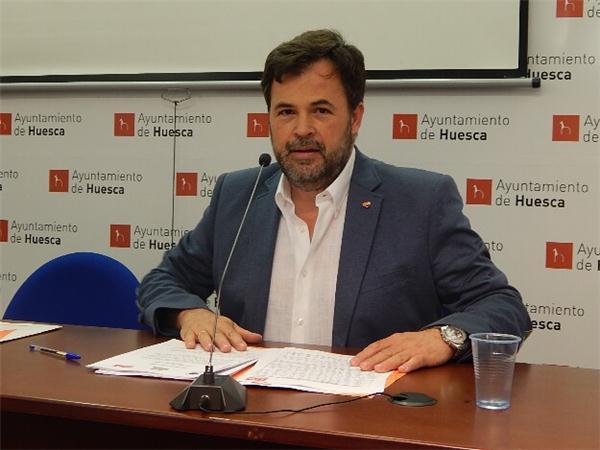Jose Luis Cadena