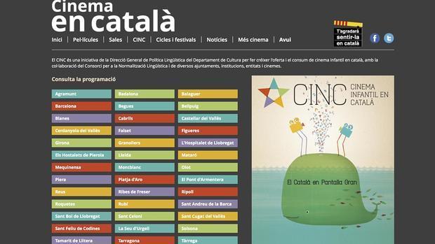 cine_catalan--620x349