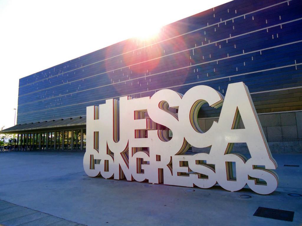huesca-congresos_327