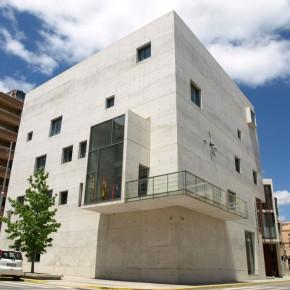 C's reclama al Ayuntamiento de Binéfar que sea más accesible a los ciudadanos y mejore su transparencia