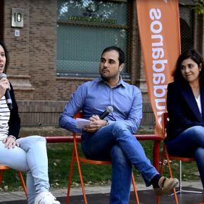 """Rodrigo Gómez: """"El modelo laboral en España ha fracasado"""