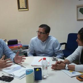 """Jorge Capella: """"Tirar el voto es votar a aquellos que no se saben poner de acuerdo"""""""