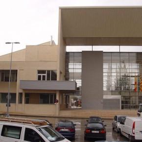 Unanimidad para ampliar el consultorio médico de Cuarte de Huerva e instalar el quinto contenedor en la localidad