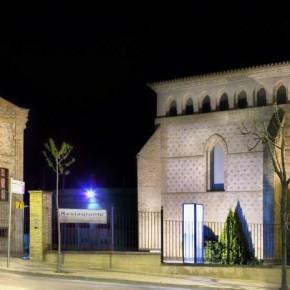 Barbastro aprueba la propuesta de Ciudadanos de trasladar la oficina de turismo al centro del municipio