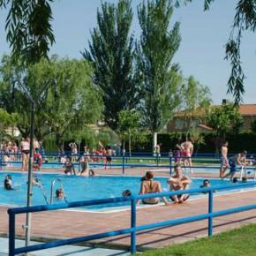 Ciudadanos Zaragoza pide ampliar la temporada de piscinas más allá de los 100 días