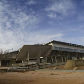 C's Huesca pide al Patronato de Deportes facilitar el uso de las instalaciones deportivas municipales al conjunto de los clubes de la ciudad
