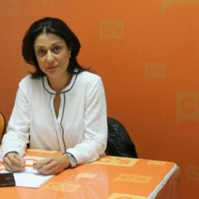 C's Teruel consigue mejorar el acceso de la familias monoparentales a las  bonificaciones en el recibo del IBI