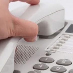 Ciudadanos pide a Servicios Públicos los tres últimos informes encargados sobre el 010