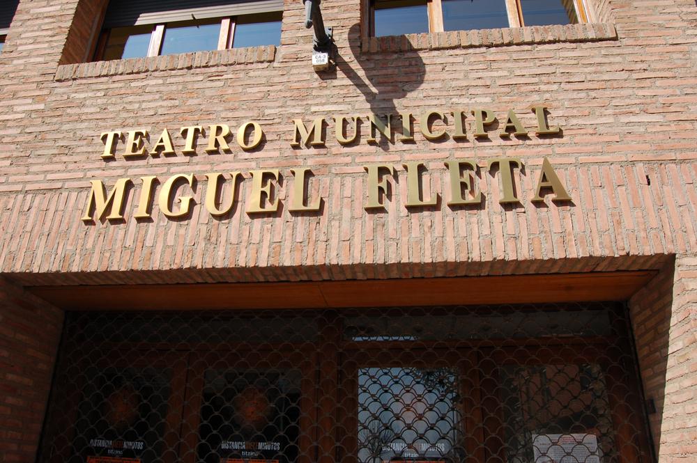 teatro_fleta