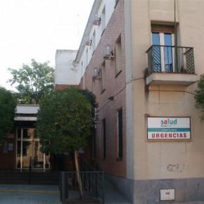 Cs Barbastro pregunta al alcalde Antonio Cosculluela por las gestiones para ampliar el Centro de Salud de Atención Primaria de la localidad