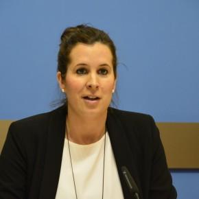 Cs pide priorizar en el PIBO las medidas de mediación y convivencia