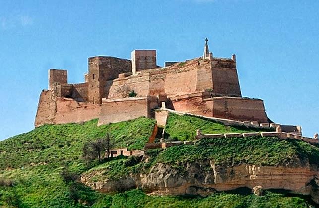 El-castillo-de-Monzón2
