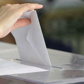 Cs Aragón finaliza su proceso de renovación de las Juntas Directivas de sus agrupaciones