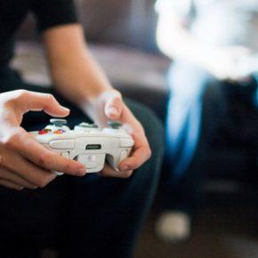 Cs pide impulsar la industria del videojuego en Huesca como oportunidad  de empleo, innovación, cultura y desarrollo para la ciudad