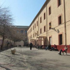 Ciudadanos pide urgentemente un informe con todas las incidencias ocurridas en el albergue municipal
