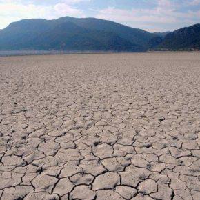 Cs insta al Gobierno de España a que apruebe ayudas urgentes para paliar los daños que está provocando la sequía y las tormentas este verano en Teruel