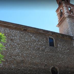 """Ramón Fuertes: """"La compra de la iglesia de San Miguel fue una mala idea desde el principio"""""""