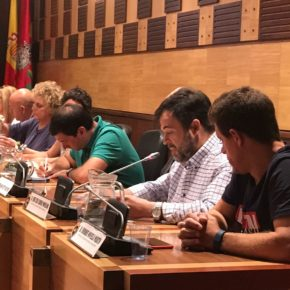 """José Luis Cadena: """"Cumplan la ley, cumplan las resoluciones y demuestren responsabilidad"""""""