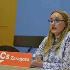 La Junta de Casablanca pide a la CHE una reunión para hablar sobre la situación de la Fuente de los Incrédulos