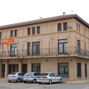El Ayuntamiento cierra las cuentas del 2017 con un superávit de 1.540.000 euros