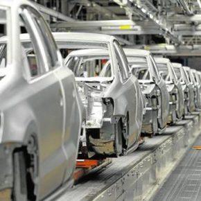 """Ciudadanos pregunta al Gobierno cómo piensa afrontar los retos """"que van a revolucionar la industria del automóvil"""""""