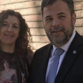 Ciudadanos Huesca critica la falta de autocrítica del discurso de Javier Lambán y pide más compromiso con la provincia