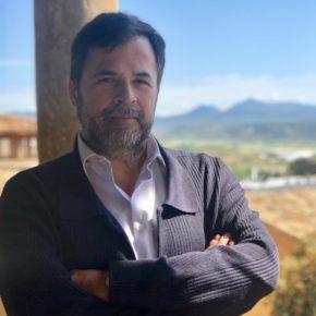 Ciudadanos plantea el estudio de la sinagoga y la Judería de Huesca para su protección
