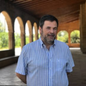 Ciudadanos solicita un plan de senderos en el entorno de Huesca como elemento turístico y de integración social