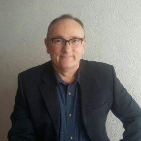 """Ciudadanos Monzón reclama al Ayuntamiento """"transparencia y buena gestión"""" para no poner en peligro la continuidad del Belén"""