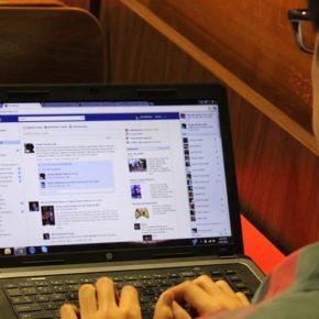 Ciudadanos reclama al Gobierno que la banda ancha de muy alta velocidad llegue a todos los municipios aragoneses