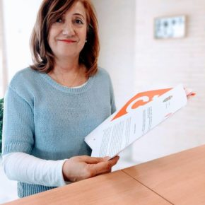 Cuarte de Huerva | Ciudadanos | Aragón