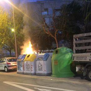 """Ciudadanos solicita la instalación de cámaras de seguridad en """"puntos clave"""" de Huesca para facilitar la labor policial"""