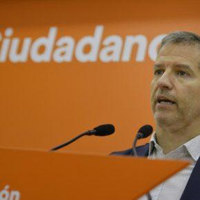 Daniel Pérez se compromete a garantizar el derecho a la información y evitar la injerencia política sobre medios de comunicación