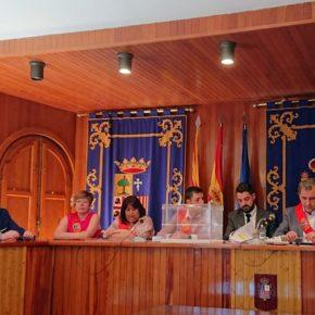 El Ayuntamiento de Utrillas creará una concejalía para luchar contra la despoblación