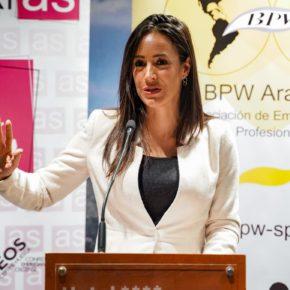"""Villacís: """"Cs ayudará a las emprendedoras de toda España con el programa más ambicioso de medidas contra la despoblación"""""""