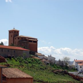 Cervera de la Cañada celebrará este sábado su cuarta andada de otoño con 250 participantes