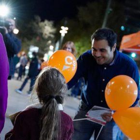 """Rodrigo Gómez: """"Solo un Gran Acuerdo Nacional permitirá grandes pactos como garantizar el futuro de las pensiones"""""""