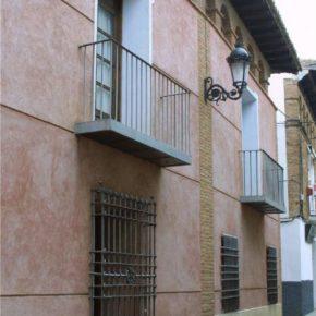 El Ayuntamiento de Paniza reforma las instalaciones del consultorio para dotar de nuevos espacios a los especialistas