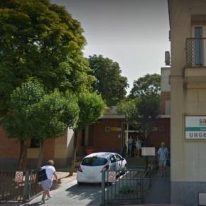 Ciudadanos Barbastro urge al Gobierno de Aragón a que ejecute la reforma y ampliación del Centro de Salud