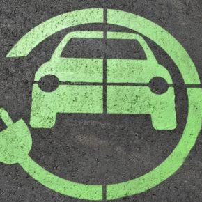 Ciudadanos Binéfar consigue la bonificación municipal a los vehículos híbridos y eléctricos y la reducción de las plusvalías