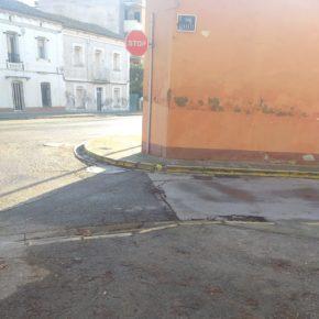 Ciudadanos Binéfar reclama mejoras en la seguridad vial y la modernización de los sistemas de pago del Ayuntamiento