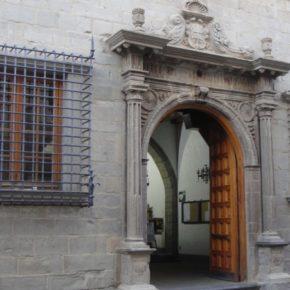 """Ciudadanos Jaca presenta unas enmiendas a los presupuestos municipales para """"subsanar sus olvidos"""""""