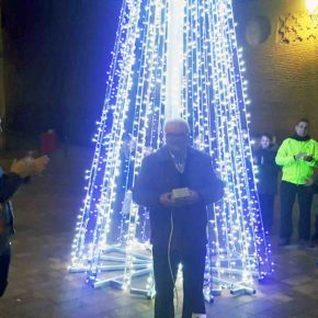 Paniza organiza actividades para todos los públicos en la programación de Navidades Divertidas 2019