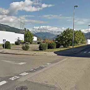 Ciudadanos Sabiñánigo propone la creación de un gabinete para la atracción de empresas