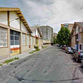 """Ciudadanos Huesca valora que el borrador de presupuestos """"no cumple con las necesidades de la ciudad"""""""