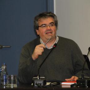 """Ciudadanos Binéfar da su respaldo al presupuesto """"pensando en el presente y futuro de nuestros vecinos"""""""