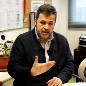 Ciudadanos plantea mejoras para agilizar la tramitación de los contratos del Ayuntamiento de Huesca