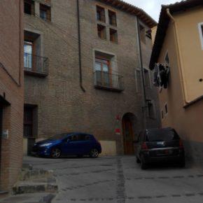 La Comarca de Tarazona y el Moncayo destina 30.000 euros a las ayudas a familias con bajo nivel de renta
