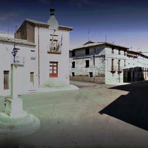Cs lamenta la falta de transparencia y la lentitud en la gestión en el Ayuntamiento de Piedratajada
